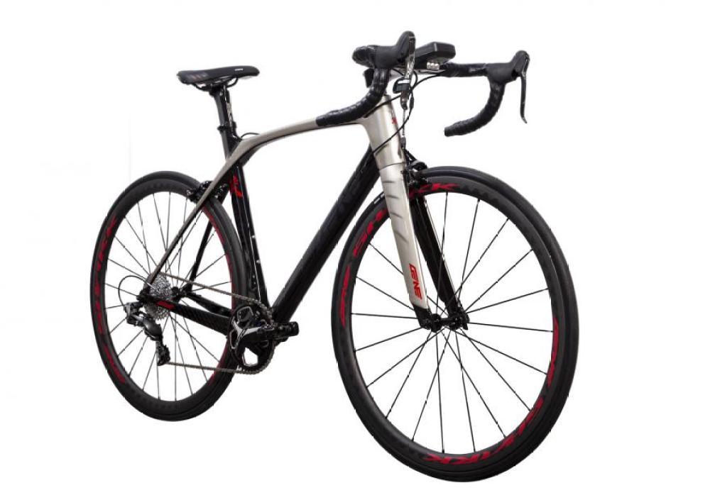 road-bike-1