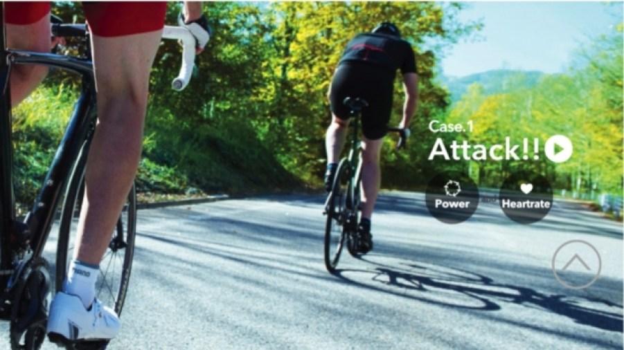 shimano-action-cam-attack-1485173466852-1kfxm519tkill-630-354