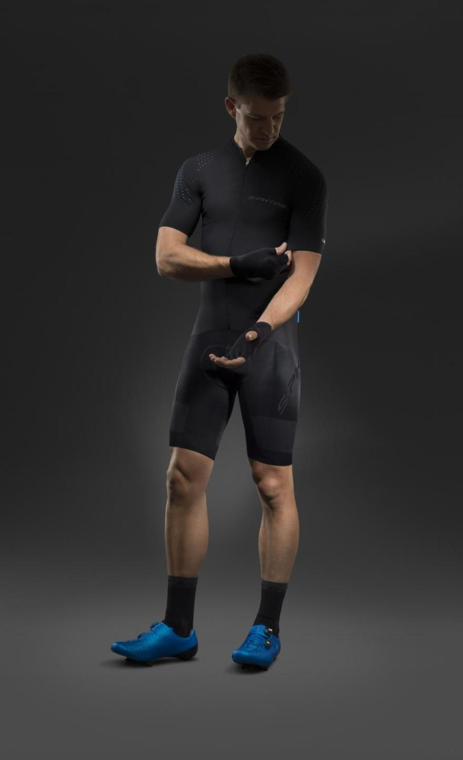 shimano-s-phyre-clothing-1