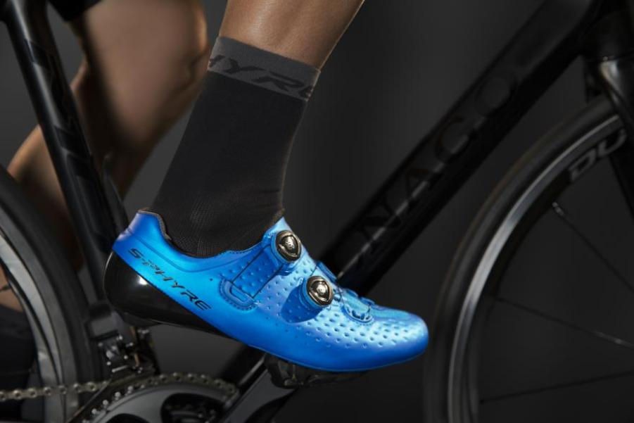 shimano-s-phyre-clothing-2