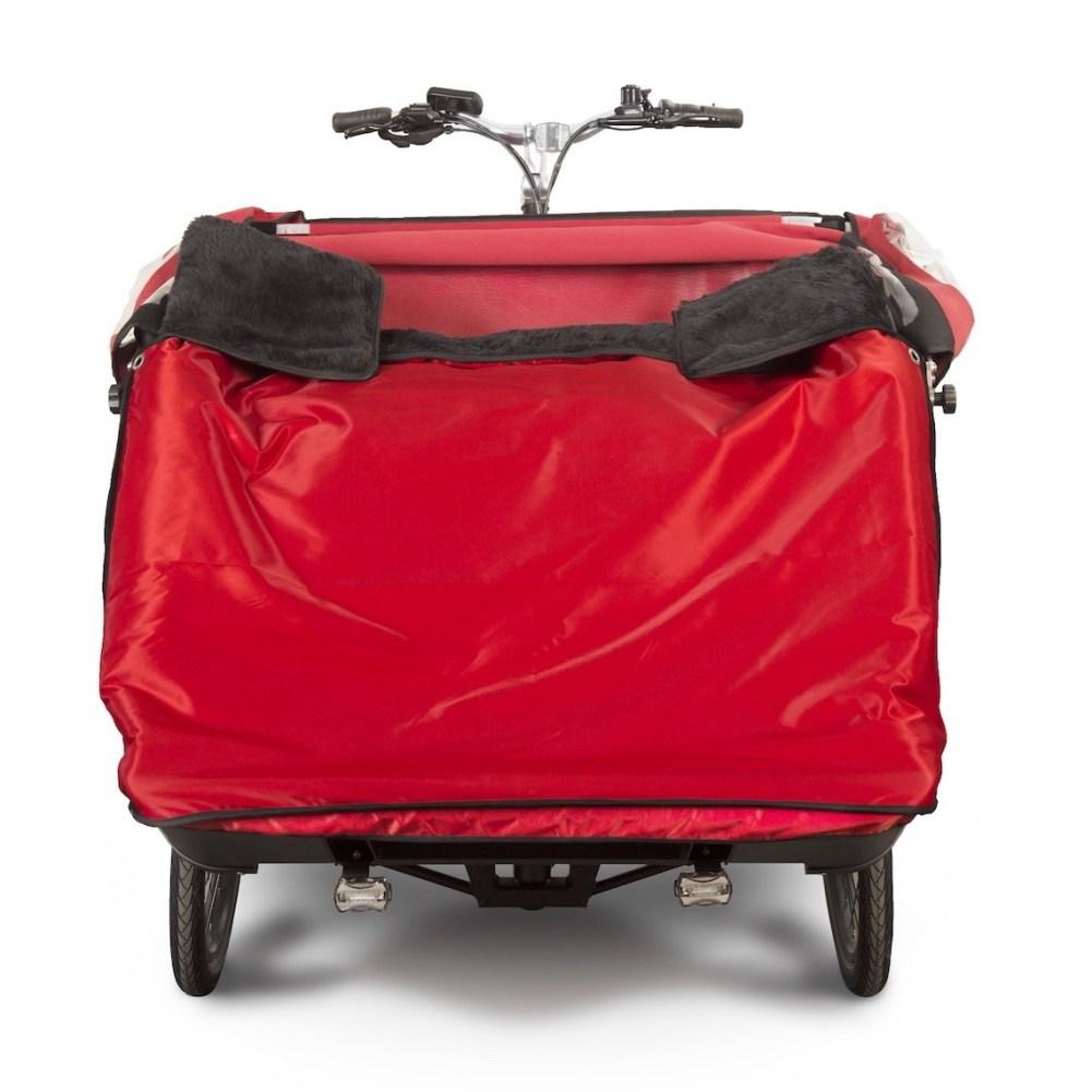 triobike-taxi-by-stefano-marchetto_urbancycling_4