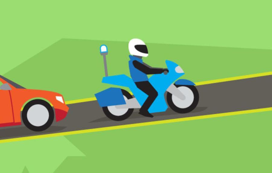 01-tour-caravan-police-moto_1