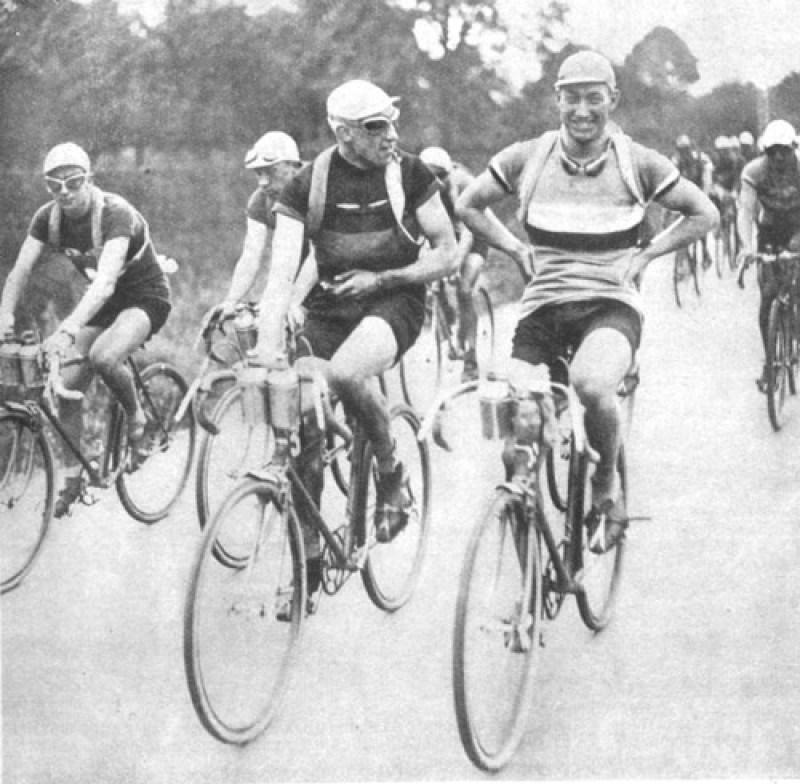 1932-2-tappa-Ronsse-e-Leduc