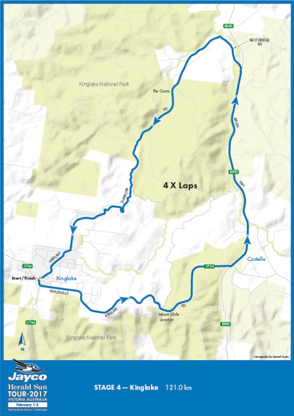 2017_herald_sun_tour_map_stage4