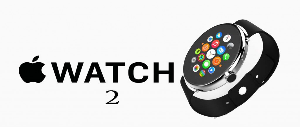 Apple-Watch-2-main-1024x434
