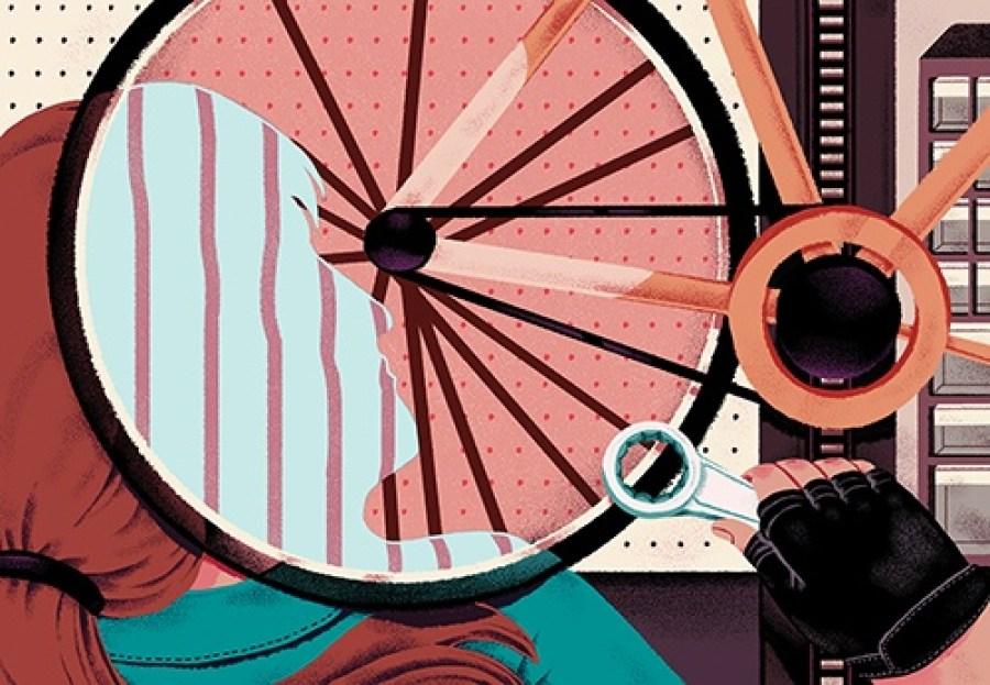 Bike_WEB-500x0-500x0