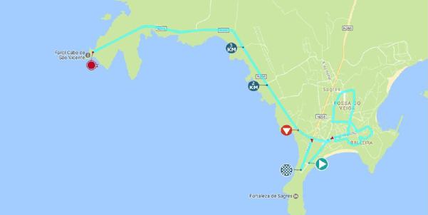 Mapa_Etapa3-1