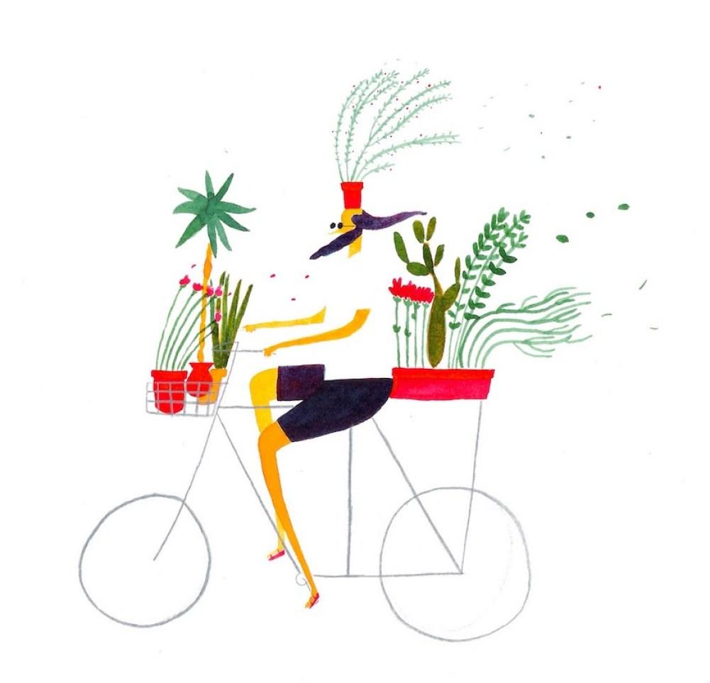 daniel-frost-illustrations_urbancycling_7