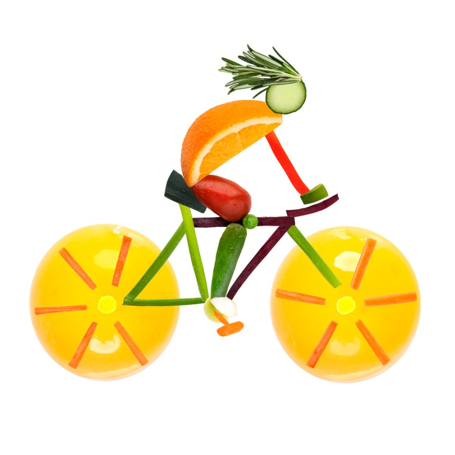 Fruit-veggie-Biker-96res