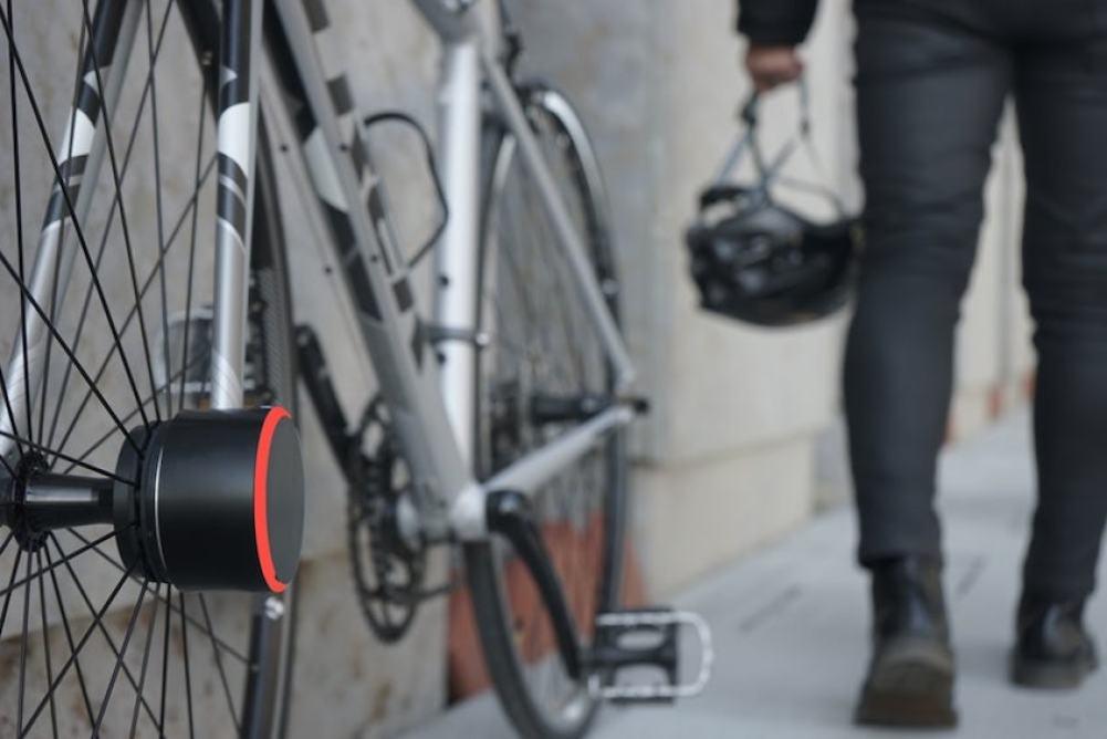 bisecu-smart-bike-lock_urbancycling_4
