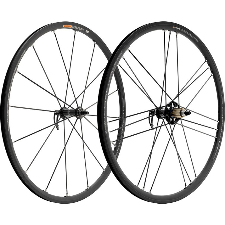 campagnolo-shamal-mille-alloy-wheelset