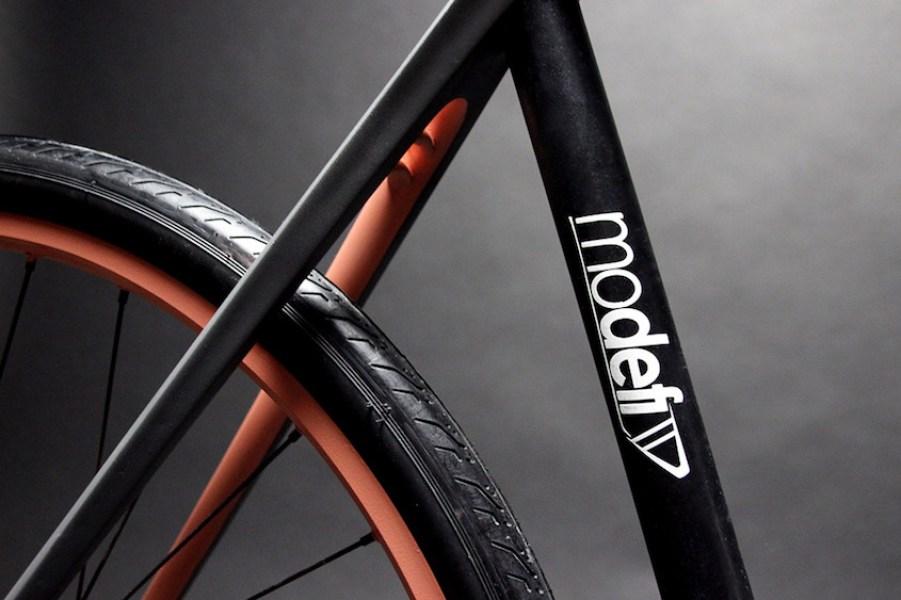 modefi-bike_urbancycling_2