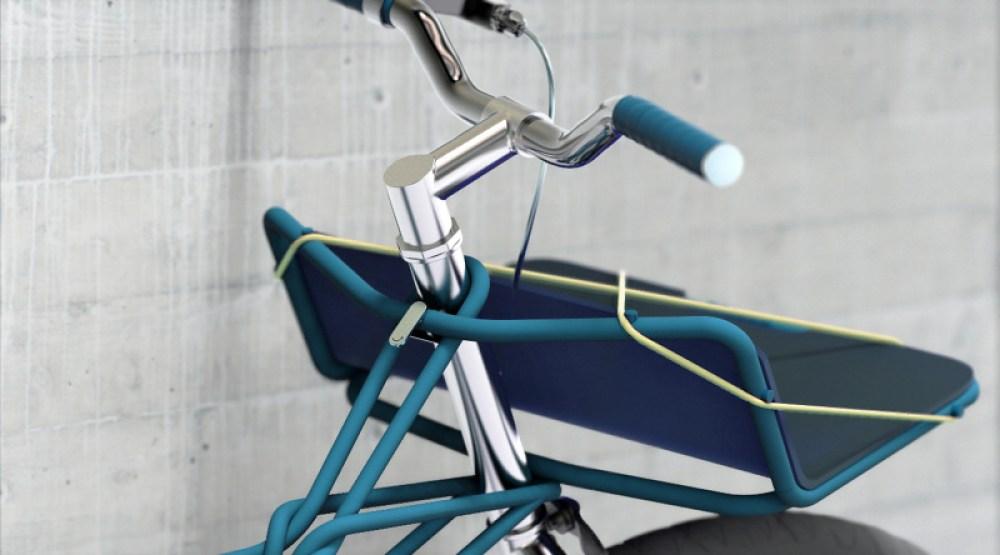 3211renderviewdetailbike.224_800
