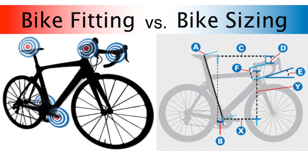 Bike-Fitting-vs.-Bike-Sizing