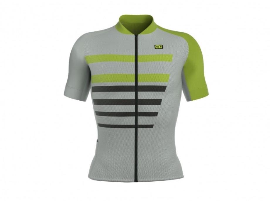 L07867017-REV1-men-piuma-jersey-metal-grey-green-front_615_692_c1_smart_scale