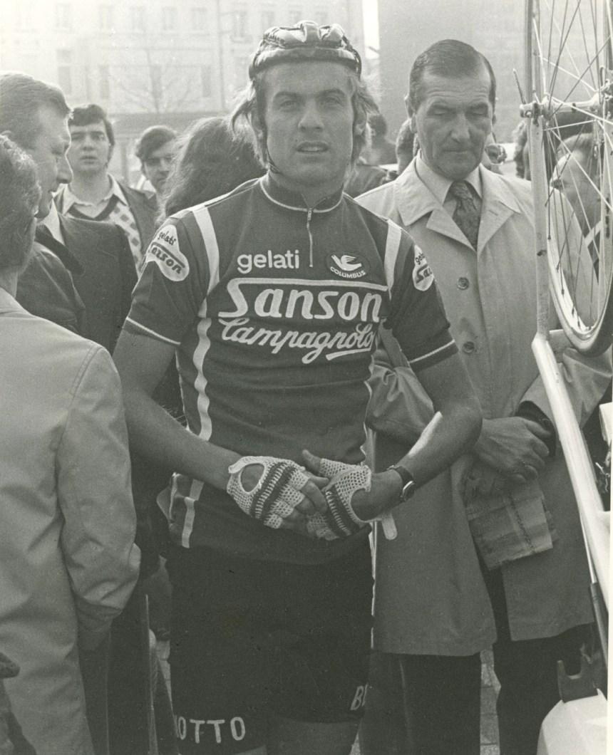 Phil-Edwards-Gelati-Sanson