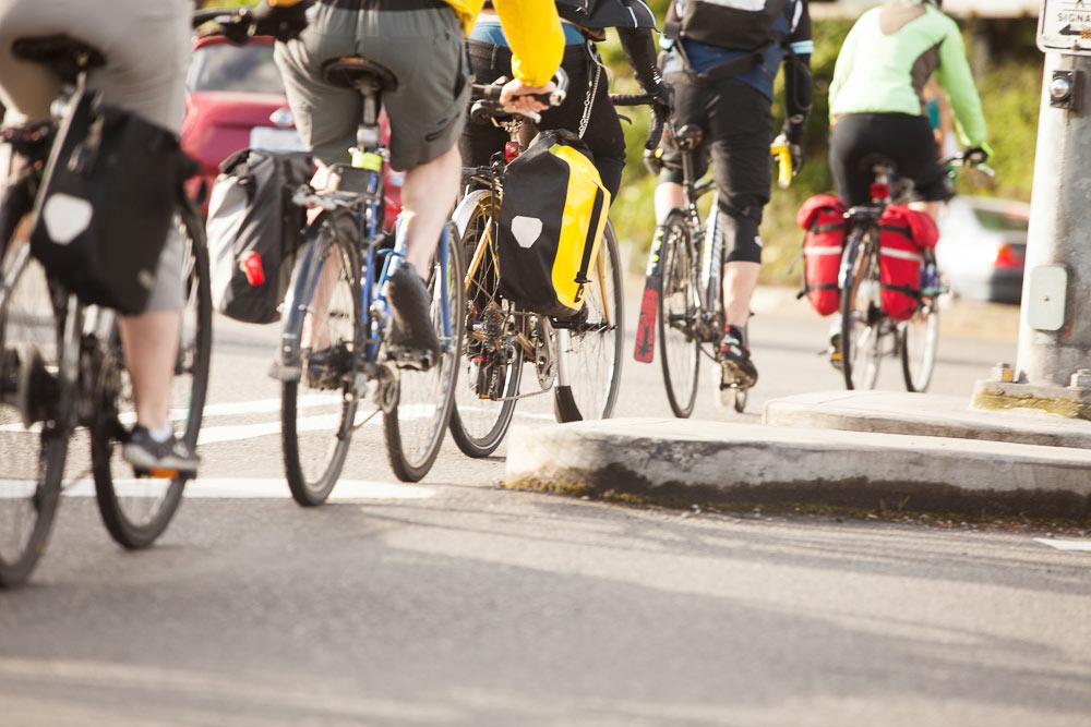 bike-commute-in-seattle
