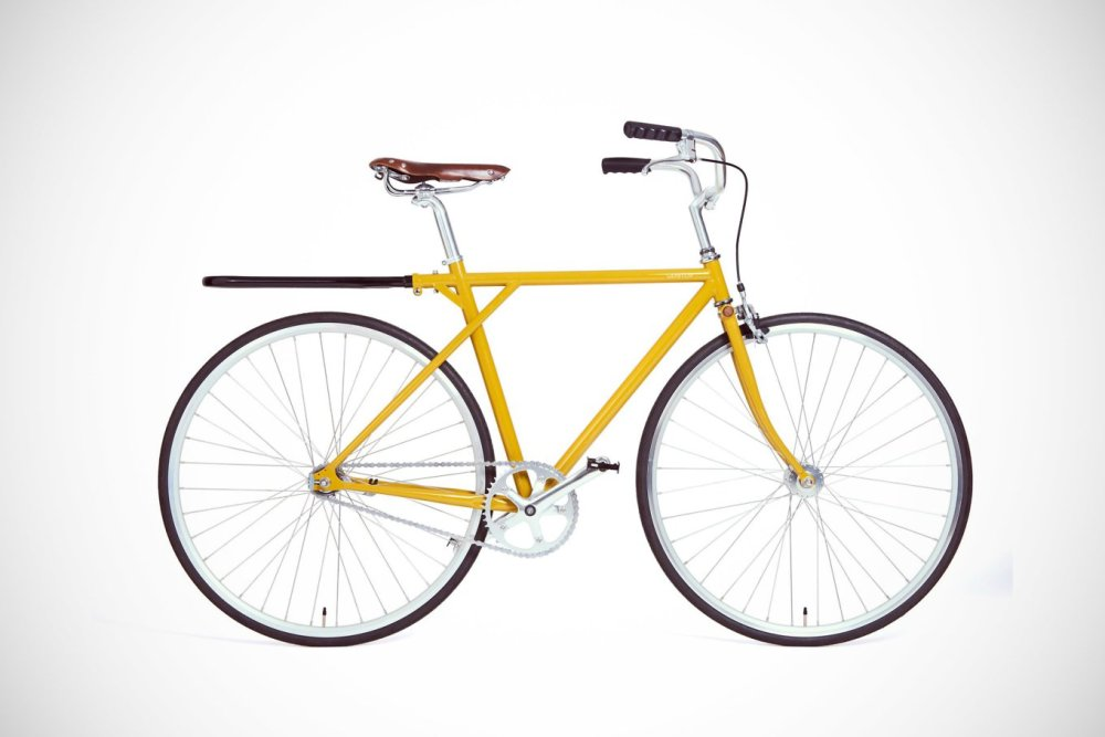 sanitov-single-speed-bike-1-1360x907