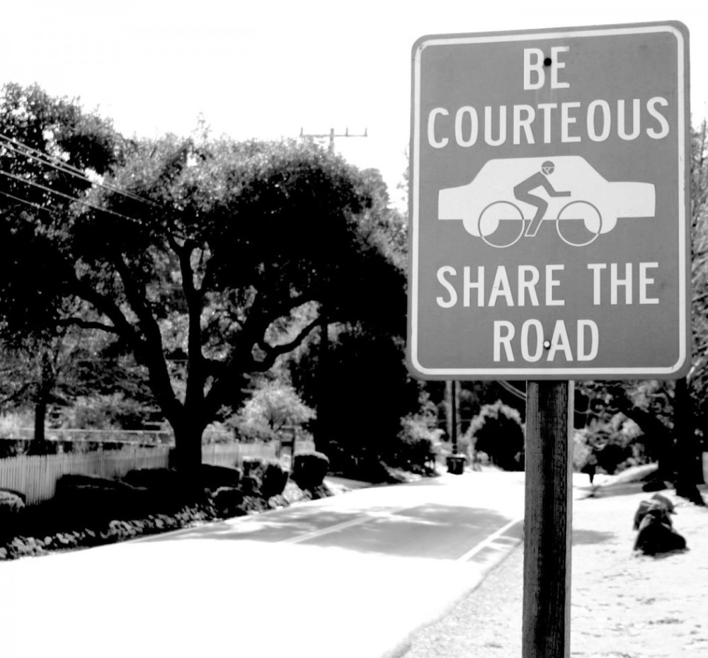 share-the-road-sign-1400x1300