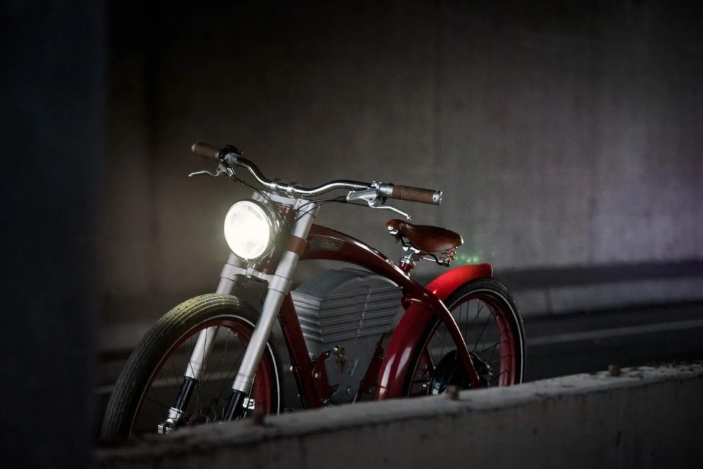 tracker-e-bike