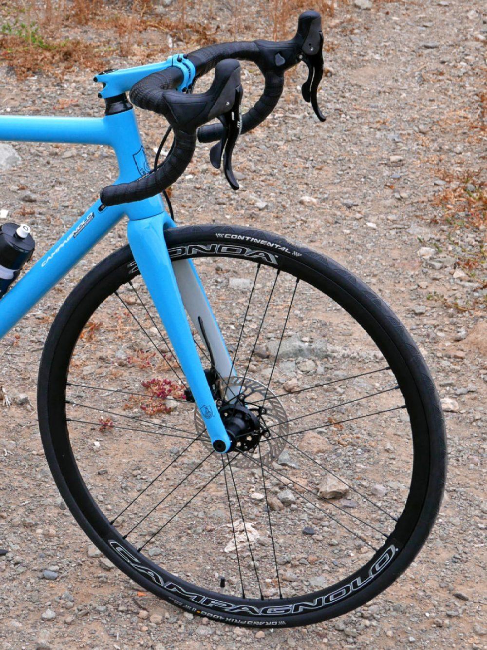 Campagnolo-Potenza-11-HO-hydraulic-optimized_mid-level-11-speed-aluminum-road-disc-brake-groupset_Zonda-DB-wheels