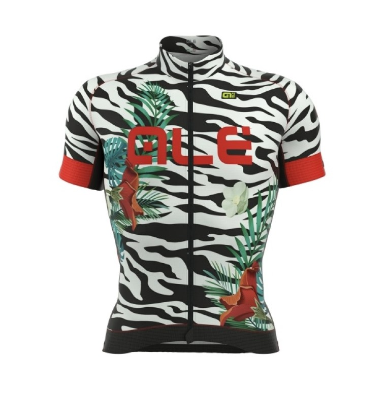 L12446817-Graphics-PRR-men-flowers-jersey-white-front_800_900_c1_smart_scale