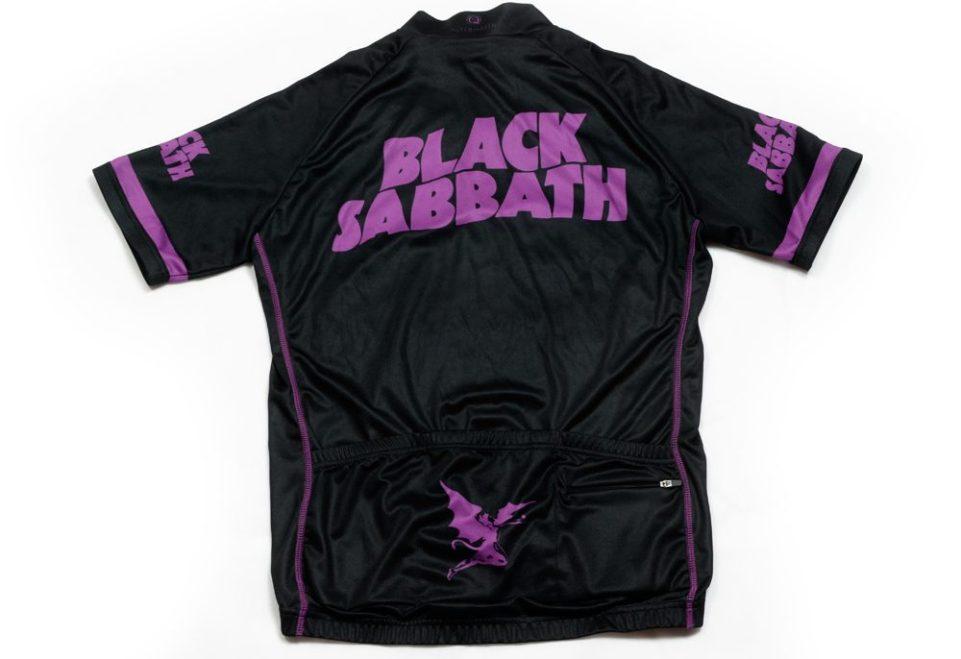 blacksabbath2-1-1000x686