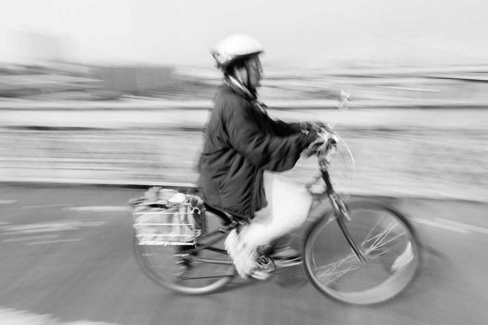 jorge-cardenas-photography_cycling_manhattan_bridge_7