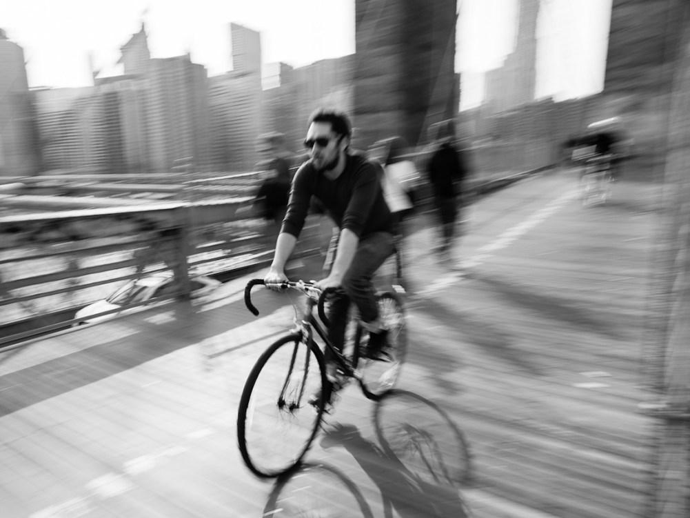 jorge-cardenas-photography_cycling_manhattan_bridge_9