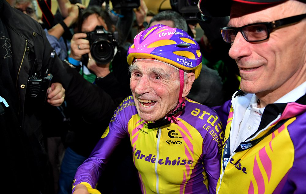 robert_marchand-cyclist_0