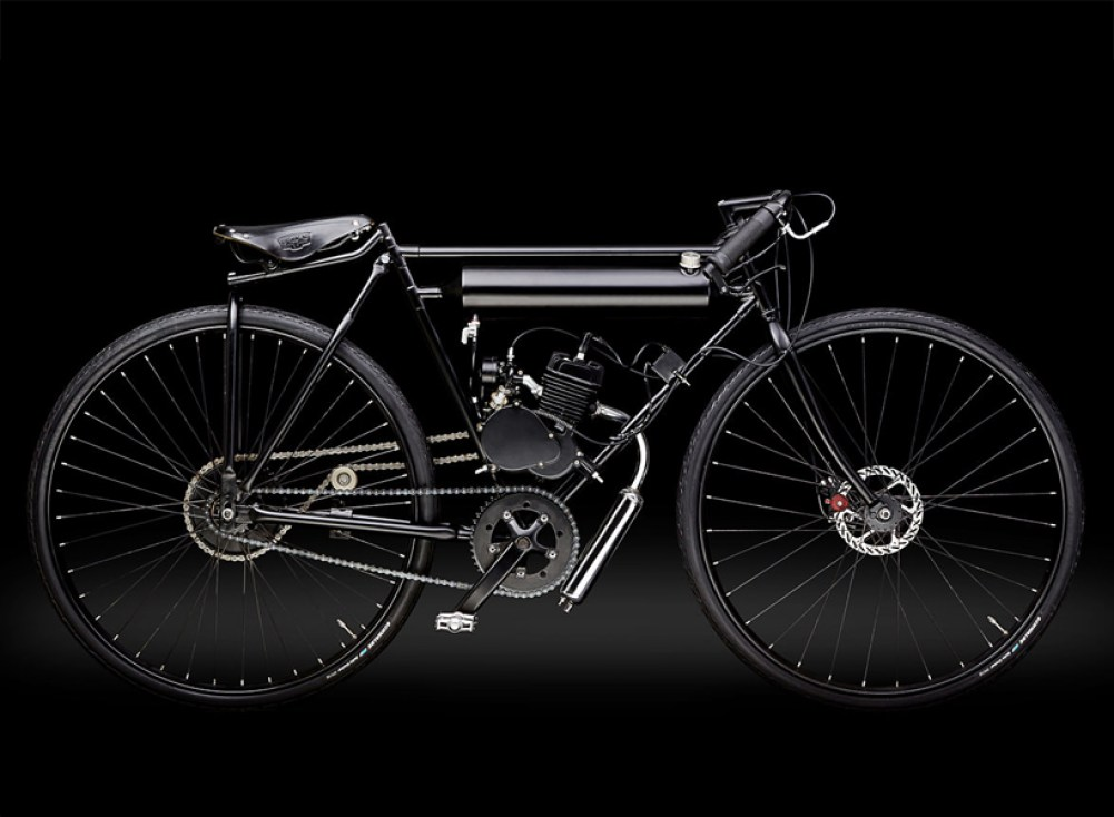 screaming-pigeon-motorized-bicycle-designboom-newsletter