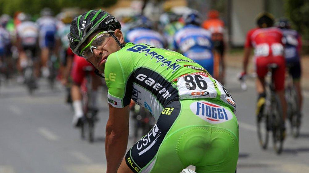 skysports-nicola-ruffoni-presidential-cycling-tour-bardiani-csf_3945594