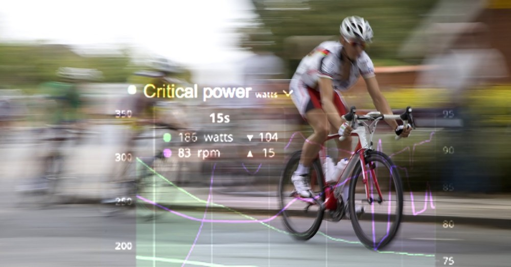 tri-bike-race-critical-power