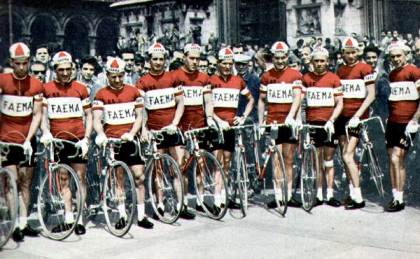 1959-la-squadra-Faema