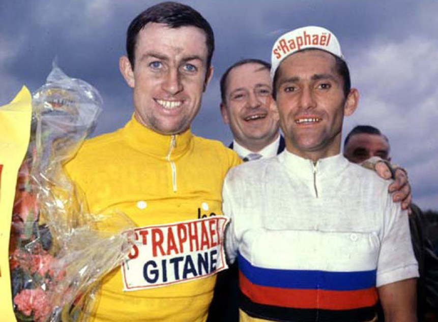 1963-tdf-start-elliott-stablinski