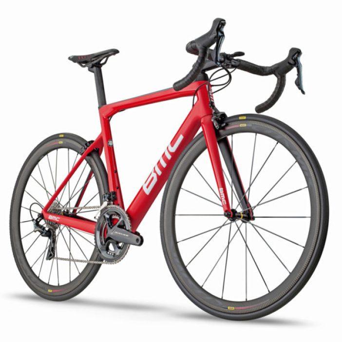 BMC-Teammachine-SLR01_lightweight-carbon-rim-brake-race-road-bike_front-3-4-600x600