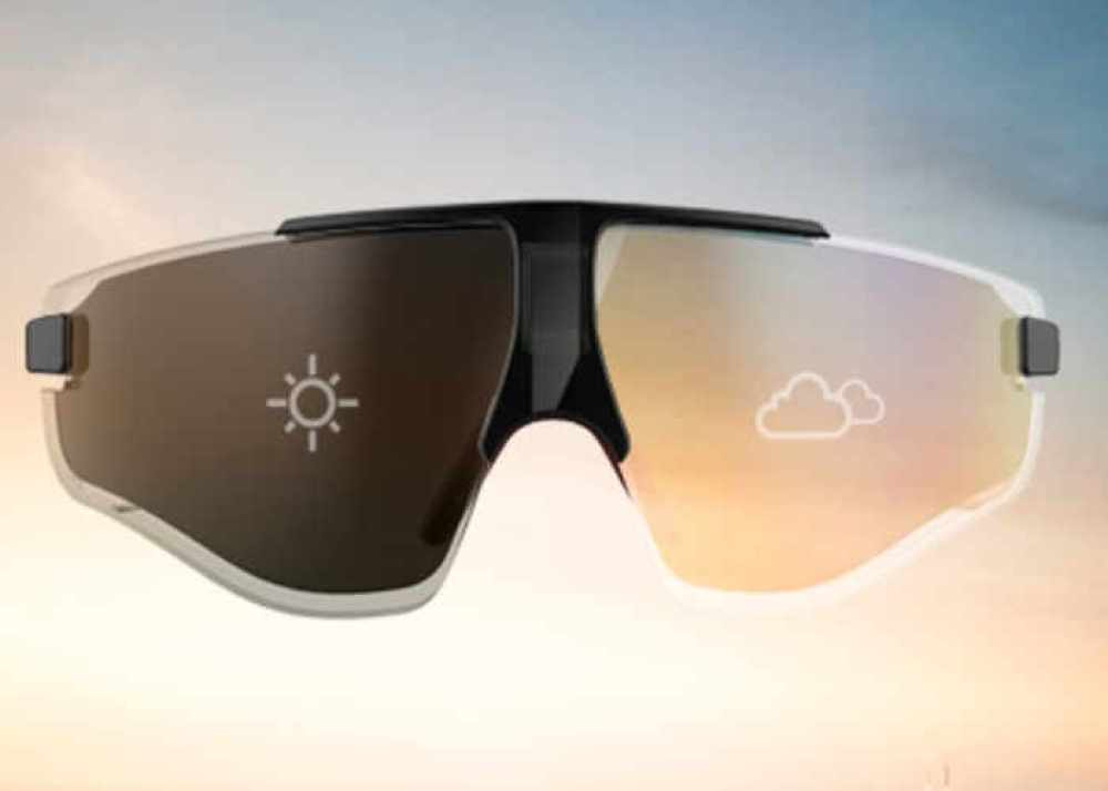 Juic-e-Smart-Sunglasses