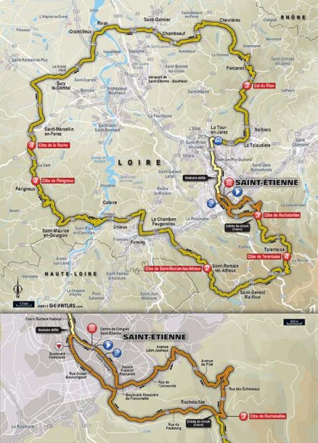 criterium_du_dauphine_stage_1_map_670