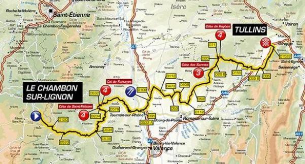 criterium_du_dauphine_stage_3_map_670