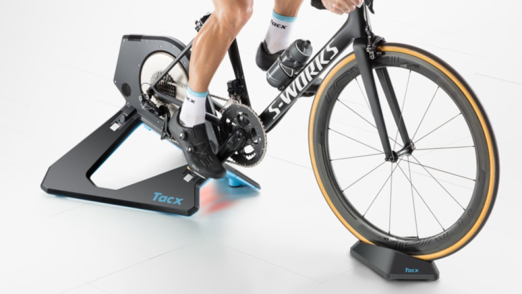 tacx real life video free download