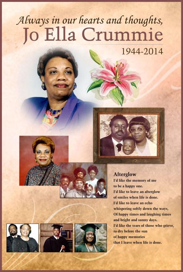 cap-panel-memorial-poster-002