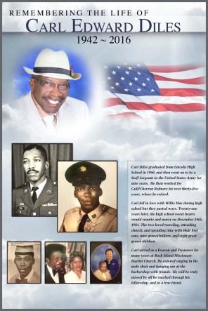cap-panel-memorial-poster-008