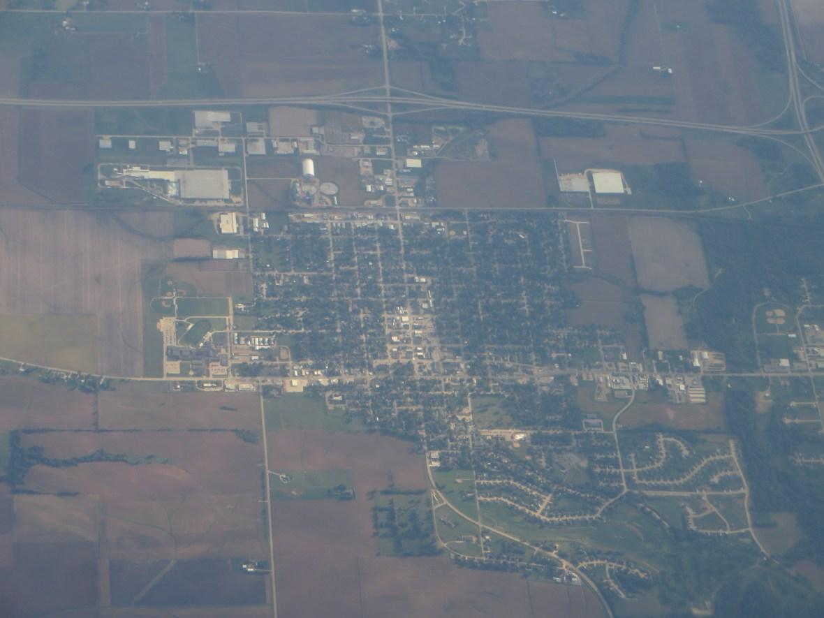 DeWitt,_Iowa_(21219764543)