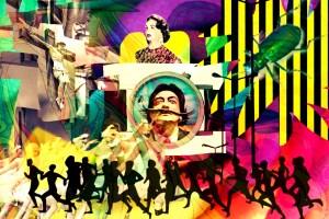 El reloj de Dalí (2)