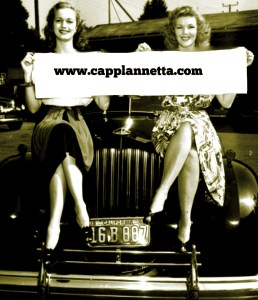 www.capplannetta.com