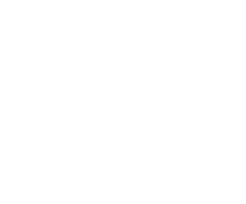 Top 3 Best App Creators Latin America
