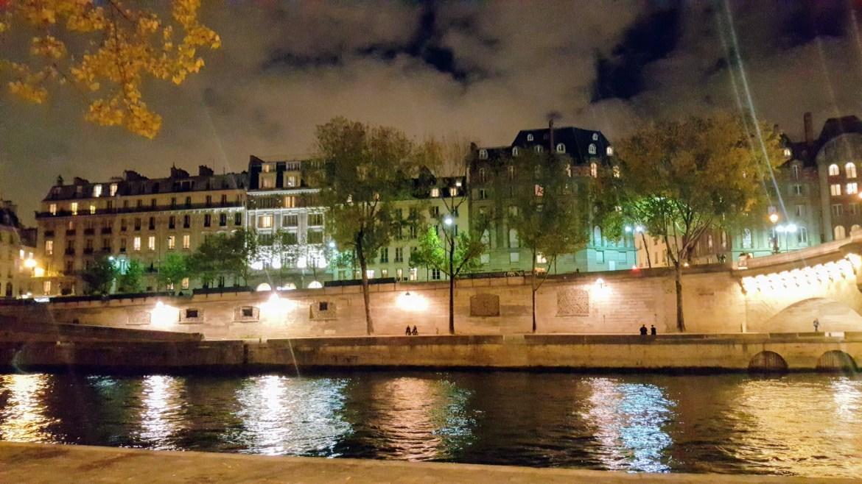 Paris32