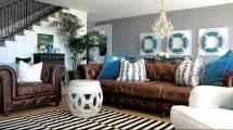 beach-house-design-ideas-nautical-themed-interior-decorating_condo-interior-design-ideas_interior-design_interior-design-institute-bedroom-tumblr-minimalist-interiors-by-jobs-tips-modern