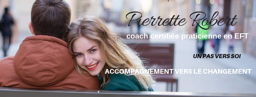 accompagnement coaching vers le changement