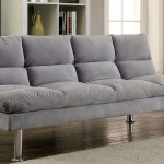 Sale Saratoga Ii Futon Sofa Bed